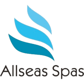 Allseas Spas